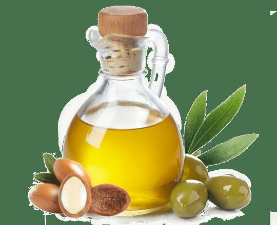 habbie teh kembang aromatik